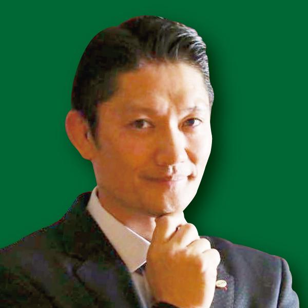 日本コミュニケーション協会
