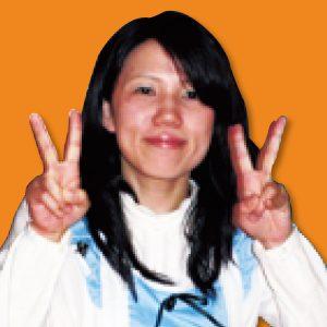 harapeko@chiyoda