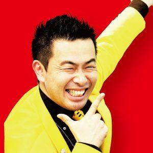 smile@fukuoka