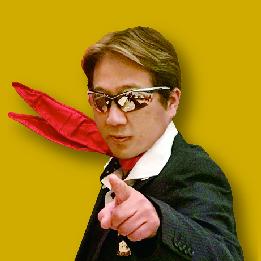 Mr.HERO